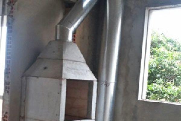 churrasqueira-pre-fabricada-concreto4cb5b680-a669-fdae-b106-0714f2411be6872C7128-E4DA-407D-9574-7D09FAE3256E.jpg