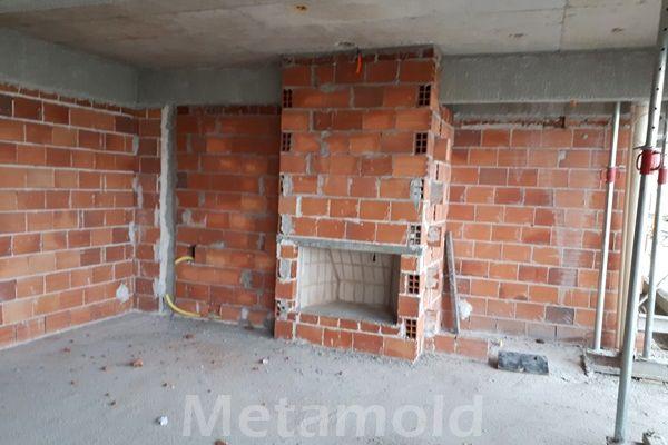 lareira-lm120-concreto-lenha8d8b105f-ad42-b460-5017-dd087ed2b2929247F2B4-7906-9612-F1E7-8AF0E4943758.jpg